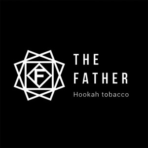 Табак для кальяна The Father - Donuts (Пончик) 150г