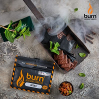Табак для кальяна Burn After Eight (Шоколад с мятой) 20г